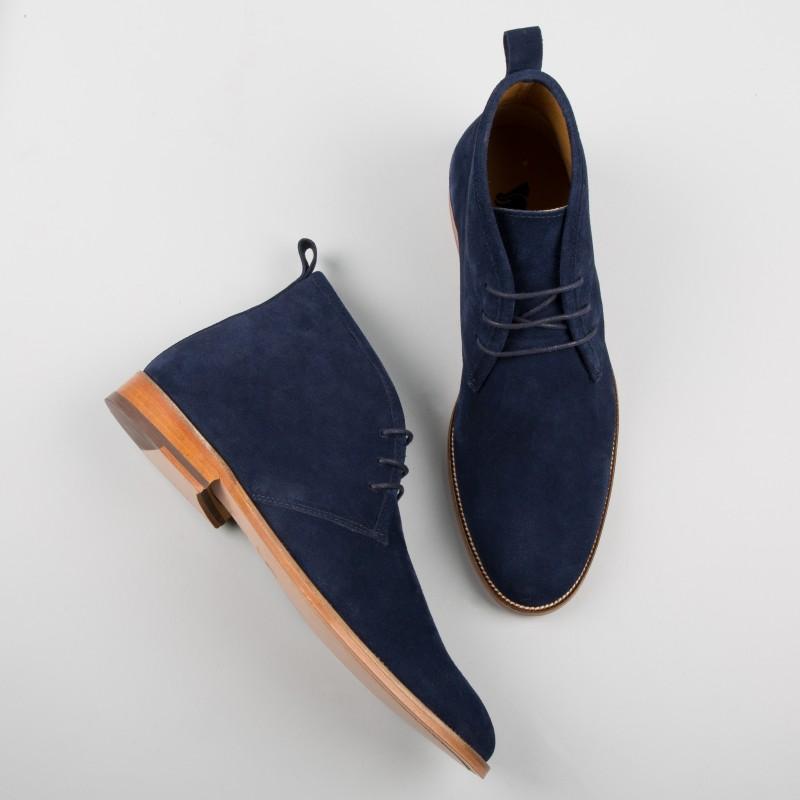 desert-boots-bleu-marine-le-monsieur.jpg