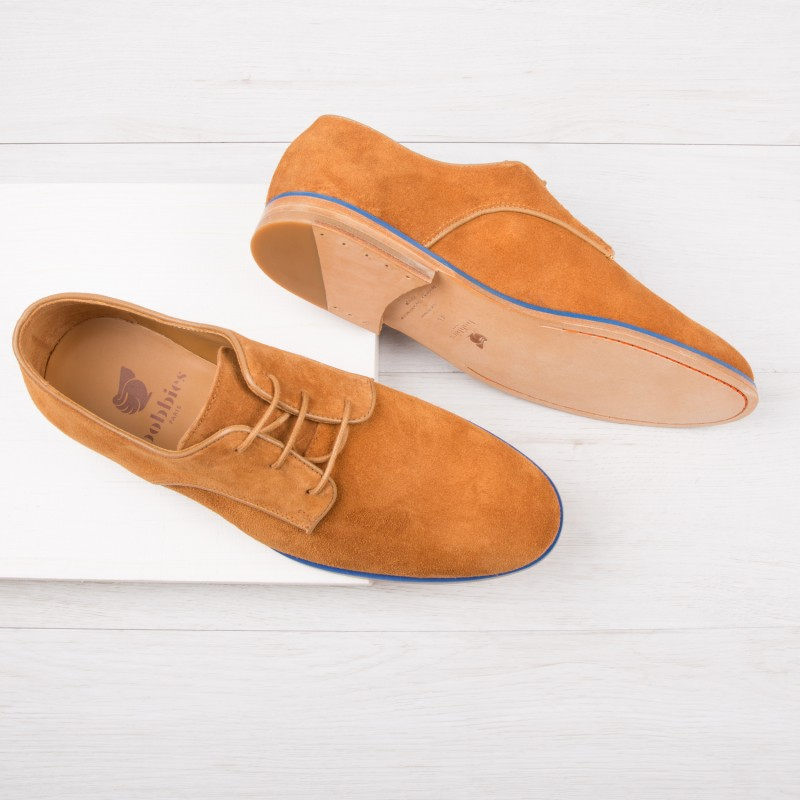 Chaussures bobbies toulouse - Besson chaussures toulouse ...