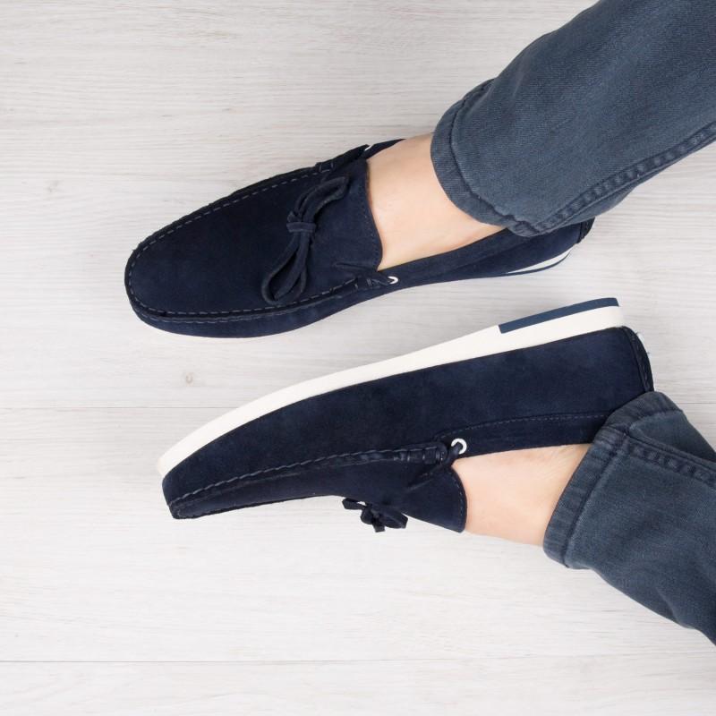 sneaker-loafers-bleu-marine-le-plagiste.