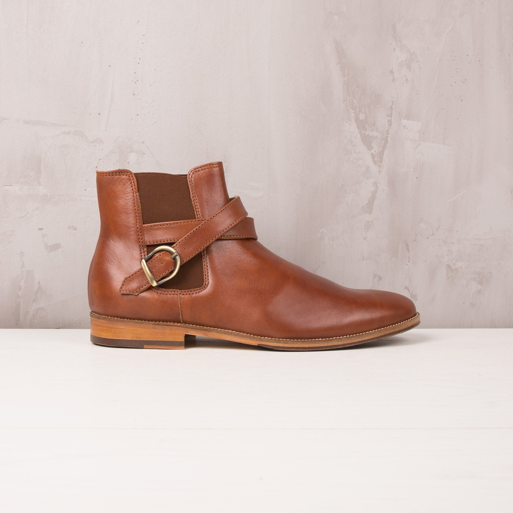 brogues derby shoes chelsea boots lace up boots sneakers loafers. Black Bedroom Furniture Sets. Home Design Ideas