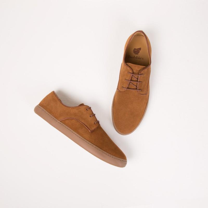 Sneakers : Le Chroniqueur - Pain D'Épice