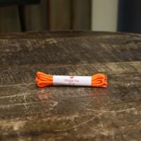 Lacets : Lacet - Orange Fluo