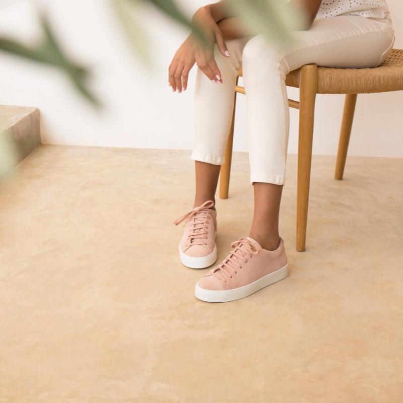 La Filoute - Pink Sorbet