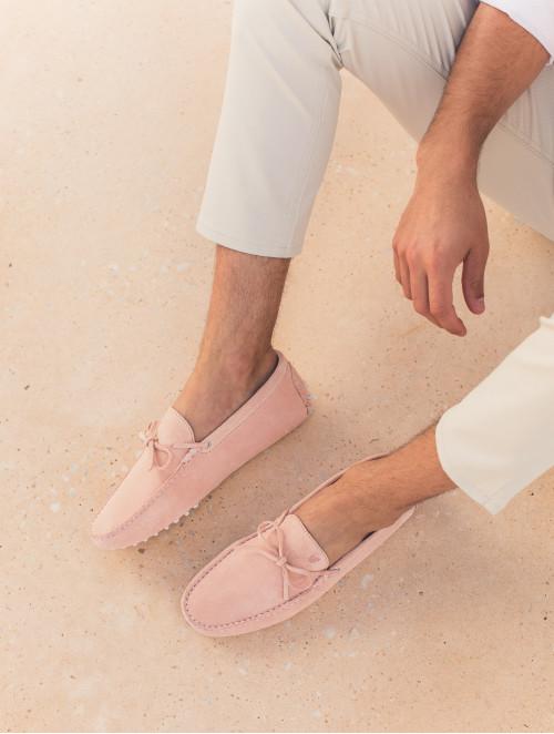 Le Magnifique - Pink Sorbet