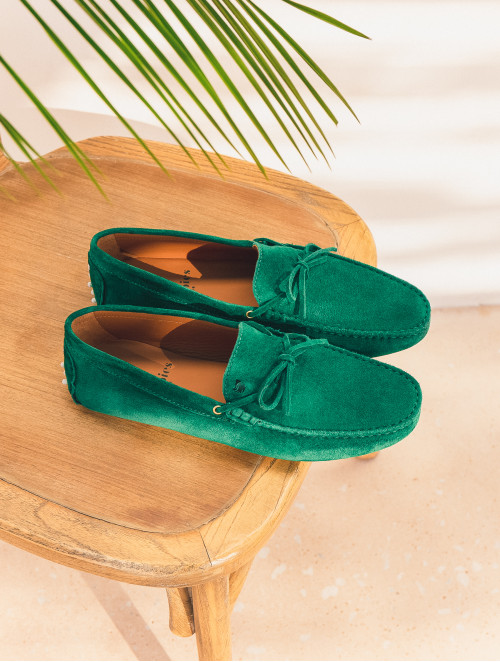 Le Magnifique - Vert Bosquet