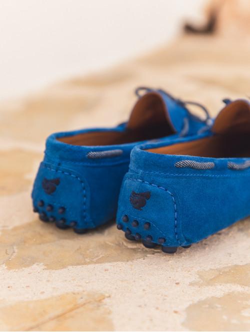 Le Rêveur - Happy Blue