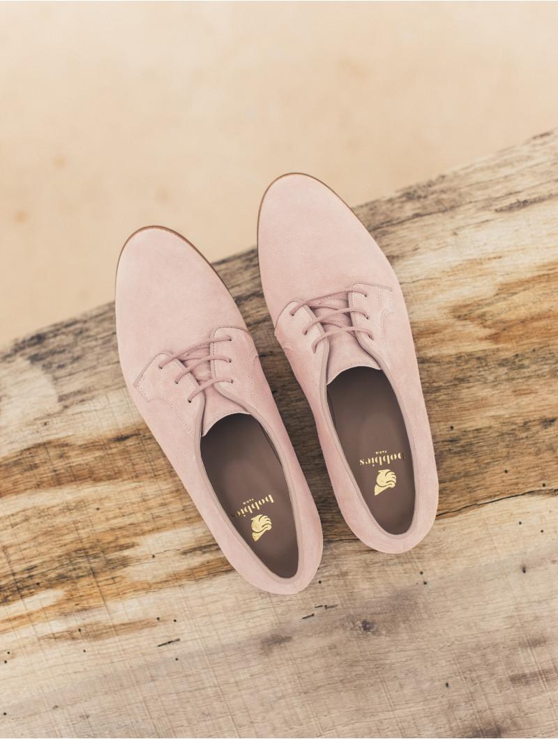 L'Adorable - Pink Sorbet