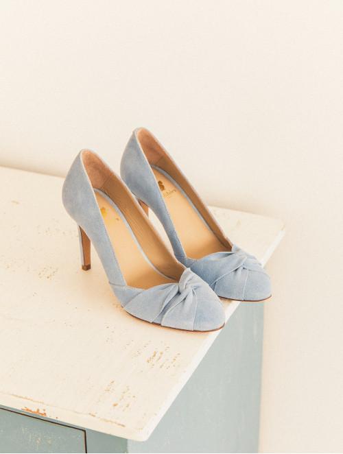 La Lovée - Spring Blue