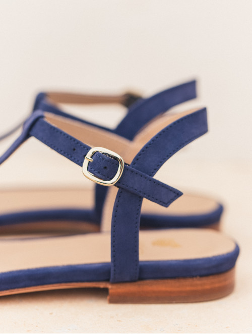 La Merveille - Azul Egipcio