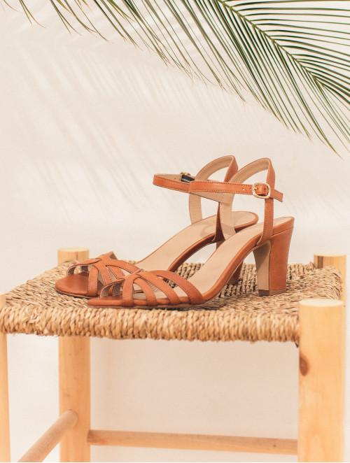 La Ravie - Summer Camel