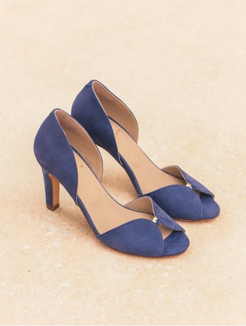 La Promise - Egyptian Blue