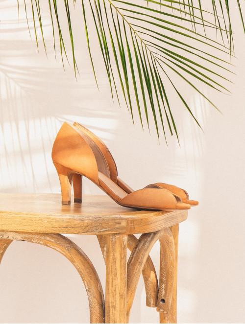 La Secrète - Camel