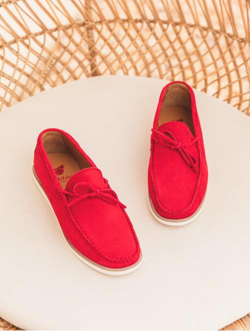 Le Pénard - Pimiento Rojo