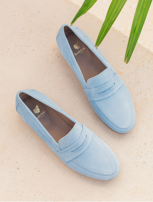 La Pipelette - Azul Cielo