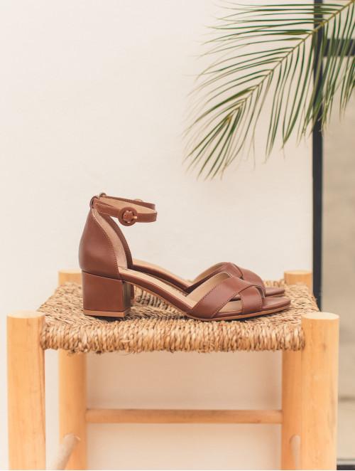 La Libellule - Camel