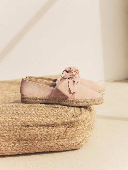 La Midinette - Pink Sorbet