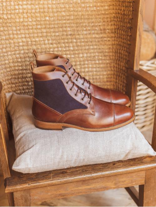 Le Luthier - Armañac