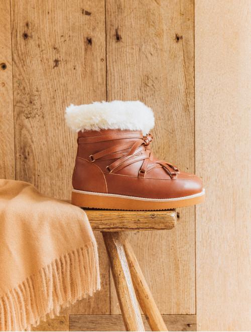 L'Inuit - Cognac