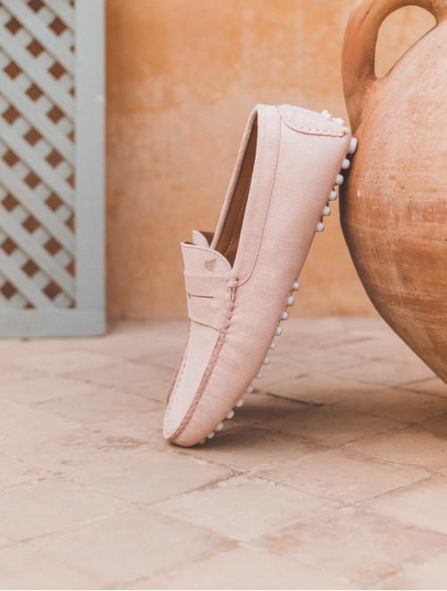 L'Élégant - Pink Sorbet