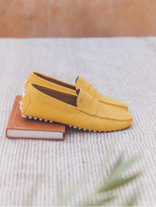 L'Épicurien - Tuscan Yellow