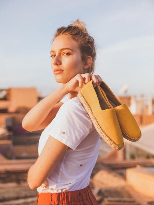 La Solaire - Tuscan Yellow
