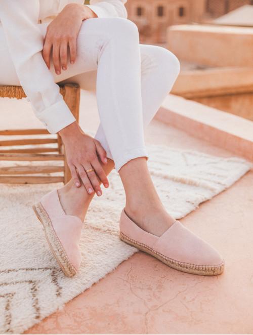 La Solaire - Pink Sorbet