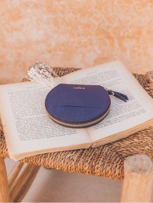 Vérone - Bleu Profond