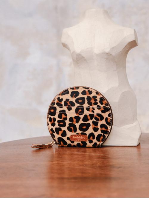 Vérone - Leopard