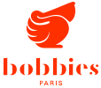Bobbies